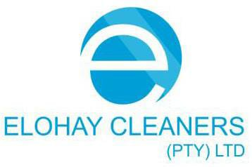Elohay Cleaners